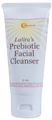SVA Lalitas Prebiotic Facial Cleanser