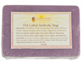 SVA Lalita's Synbiotic Soap