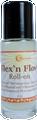 SVA Flex n Flow Roll-On
