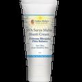 Surya Maha Shanti Cream