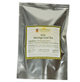SVA Moringa Leaf Tea 2oz