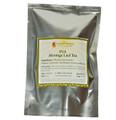 SVA Moringa Leaf Tea 2oz