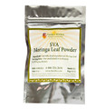 SVA Moringa Leaf Powder 6oz
