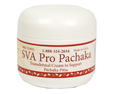 Pro-Pachaka Transdermal Cream