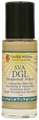 SVA DGL Transdermal Roll On