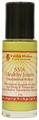 SVA Healthy Joints Transdermal Roll On