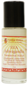 SVA Ashwagandha  Transdermal Roll On