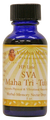 SVA Tri Tulsi (HP) Herbal Memory Nectar 1oz