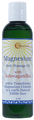 Magnesium Body Massage Oil with Ashwagandha