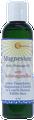 Magnesium Body Massage Oil with Ashwagandha