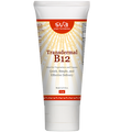 Transdermal B12