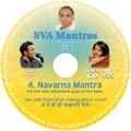 SVA Mantras - #4 Navarna