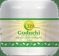 Guduchi Transdermal Cream