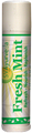SVA Fresh Mint Lip Balm (Limit of 3 Per Order)