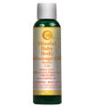 Blissful Baby Body Massage Oil  - Shishu