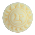 Blissful Baby Soap - Sun