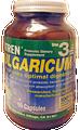 Bulgaricum Probiotic Dietary Supplement