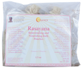 SVA Rasayana Bath Pouches (pack of 5)