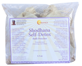 Shodhana (Self-Detox) Bath Pouches (pack of 5)