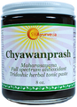 Chyawanprash Herbal Tonic Paste -(Limit of 1 per order for the 1.5 oz size)