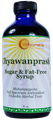 Chyawanprash Sugar-Free and Fat-Free Sryup