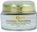 Jasmine Navratna - Celestial Radiance Facial Cream