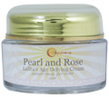 Pearl and Rose - Lalita's Age Defying Cream