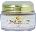 Abhrak and Rose - Lalita's Age Defying Cream