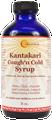 Kantakari Cough Syrup