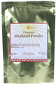 Mankand Powder