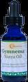 Gymnema Nasya Oil