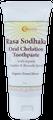 Rasa Sodhaka Oral Chelation Toothpaste – Organic Fennel (mild)