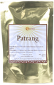 Patrang  Powder 2oz