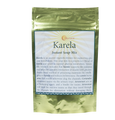 Karela Instant soup mix