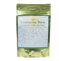 Gymnema Brew