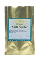 Amalaki (Amla) Powder (Limit of 3 Per Order)