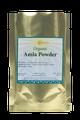 Amalaki (Amla) Powder (Limit of 3 Per Order)