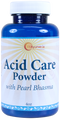 Acid Care Powder