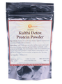 Kulthi Detox Protein Powder
