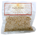 Rice and Lentil Mix Kapha Kichdi