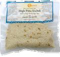 Rice and Lentil Mix High Pitta Kichdi