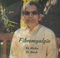 Fibromyalgia- Ft Dr. Douglas Beech