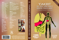 Yakrit (Liver) Course available soon