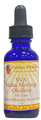 SVA Maha Moringa Herbal Memory Nectar 1oz