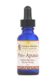 Pro-Apana Herbal Memory Nectar