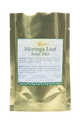 Moringa Leaf Soup Mix 2oz