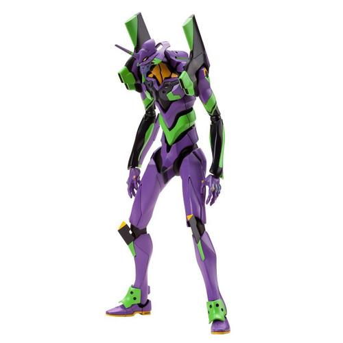 Kotobukiya KP183 Purpose Humanoid Decisive Battle Weapon EVA Unit 01 1/400 Scale
