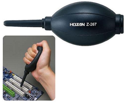 Hozan Z-267 SILICOne BLOWER