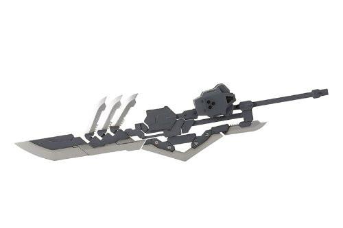 Kotobukiya MSG Modeling Support Goods MH03R Heavy Weapon Unit 03 Unite Sword