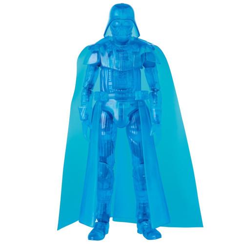Medicom MAFEX 030 Darth Vader (Hologram Version) Figure 4530956470306